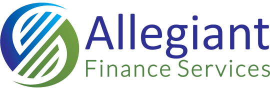 Allegiant Finance Services Ltd.