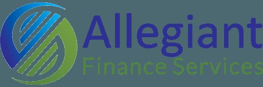 Allegiant Finance Services Ltd.