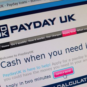 Money Shop, PaydayUK & Payday Express owner to refund 150,000 customers