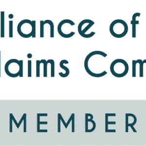 Allegiant Finance Services joins the Alliance of Claims Companies